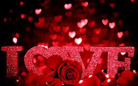 Islamic Dua for Love