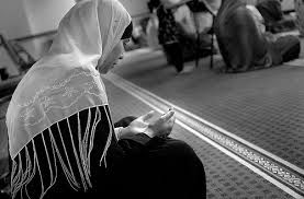 Islamic Dua for Parents