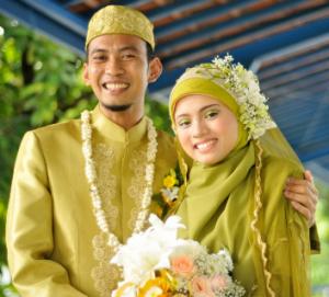 Islamic Duas For Love Marriages