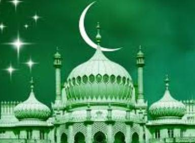 Destroy Your Enemy Using Muslim Dua