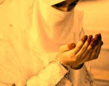 Dua To Reject Marriage Proposal