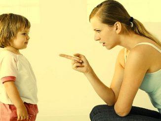 Dua To Make Child Obedient In Quran